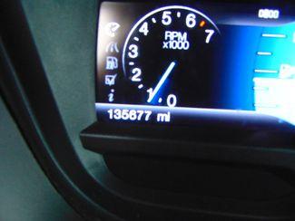 2013 Ford Explorer Limited 4WD Alexandria, Minnesota 19