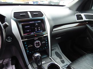 2013 Ford Explorer Limited 4WD Alexandria, Minnesota 12
