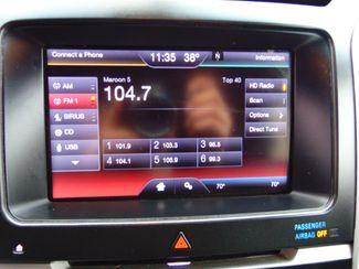 2013 Ford Explorer Limited 4WD Alexandria, Minnesota 21