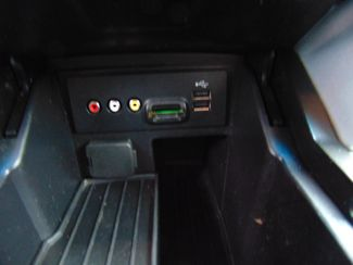 2013 Ford Explorer Limited 4WD Alexandria, Minnesota 25