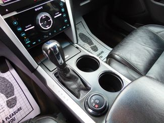 2013 Ford Explorer Limited 4WD Alexandria, Minnesota 26