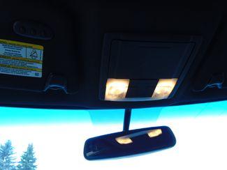 2013 Ford Explorer Limited 4WD Alexandria, Minnesota 28