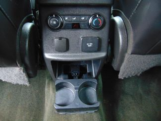 2013 Ford Explorer Limited 4WD Alexandria, Minnesota 30