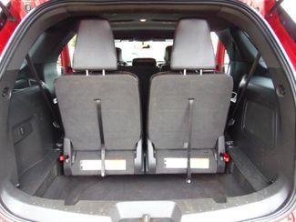 2013 Ford Explorer Limited 4WD Alexandria, Minnesota 31