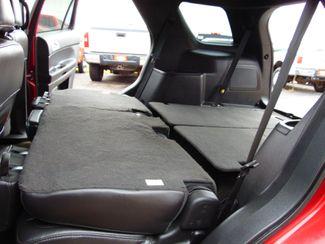 2013 Ford Explorer Limited 4WD Alexandria, Minnesota 33