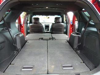 2013 Ford Explorer Limited 4WD Alexandria, Minnesota 35