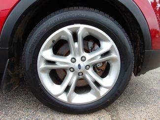2013 Ford Explorer Limited 4WD Alexandria, Minnesota 43