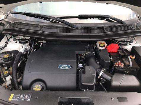2013 Ford Explorer XLT | Ardmore, OK | Big Bear Trucks (Ardmore) in Ardmore, OK