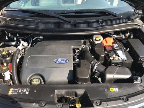 2013 Ford Explorer Limited | Ardmore, OK | Big Bear Trucks (Ardmore) in Ardmore, OK