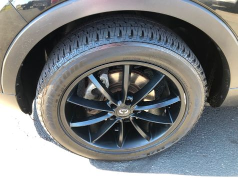 2013 Ford Explorer Limited 4WD | Ashland, OR | Ashland Motor Company in Ashland, OR