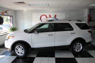 2013 Ford Explorer in Baraboo, WI