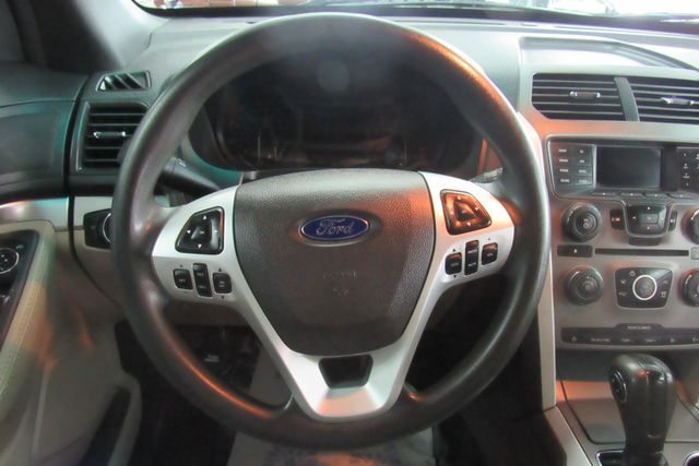 2013 Ford Explorer Base Chicago, Illinois 13