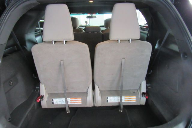 2013 Ford Explorer Base Chicago, Illinois 24