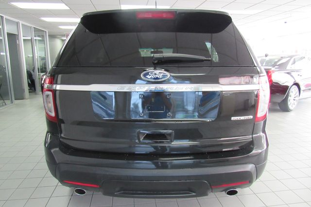2013 Ford Explorer Base Chicago, Illinois 6