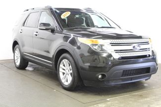 2013 Ford Explorer XLT in Cincinnati, OH 45240