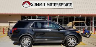 2013 Ford Explorer XLT in Clute, TX 77531