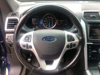 2013 Ford Explorer Limited  city ND  Heiser Motors  in Dickinson, ND