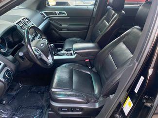 2013 Ford Explorer XLT Farmington, MN 5