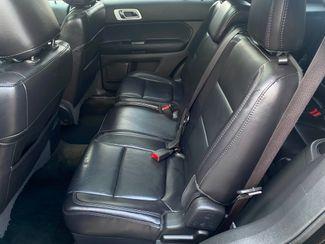 2013 Ford Explorer XLT Farmington, MN 6