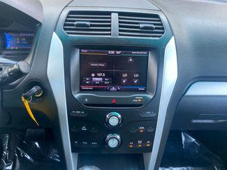 2013 Ford Explorer XLT Farmington, MN 8