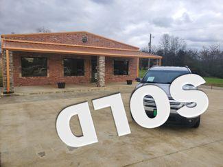 2013 Ford Explorer in Gilmer TX