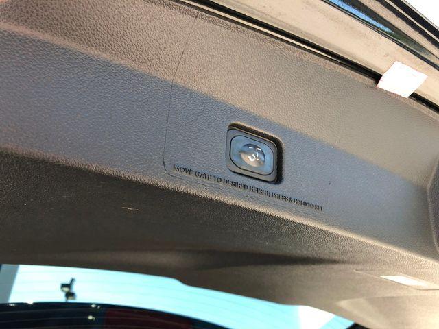 2013 Ford Explorer XLT 2.0L I4 Ecoboost in Gower Missouri, 64454
