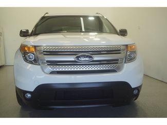 2013 Ford Explorer XLT  city Texas  Vista Cars and Trucks  in Houston, Texas