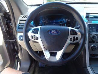 2013 Ford Explorer Base  city TX  Texas Star Motors  in Houston, TX