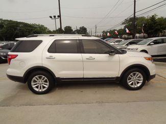 2013 Ford Explorer XLT  city TX  Texas Star Motors  in Houston, TX