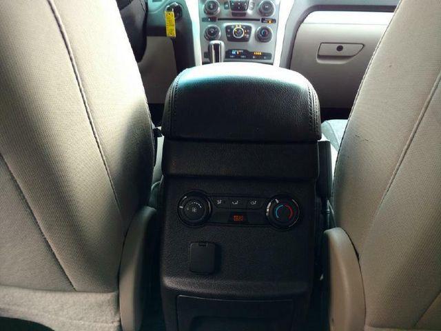 2013 Ford Explorer XLT in Jonesboro AR, 72401