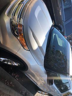 2013 Ford Explorer XLT in Kernersville, NC 27284