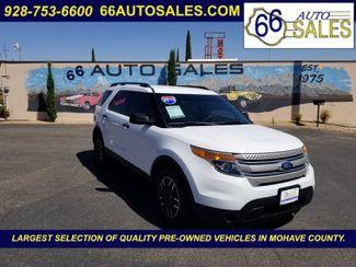 2013 Ford Explorer Base in Kingman, Arizona 86401