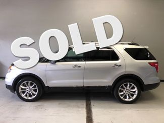 2013 Ford Explorer XLT in Utah, 84041