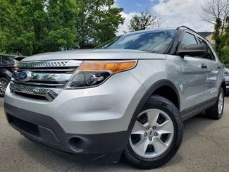 2013 Ford Explorer Base in Leesburg, Virginia 20175