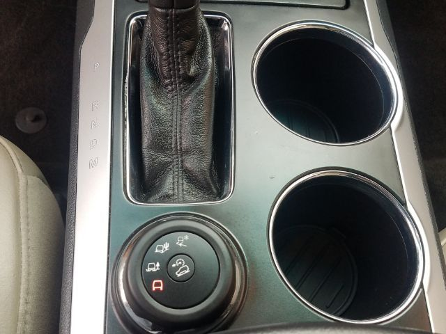 2013 Ford Explorer XLT LINDON, UT 21