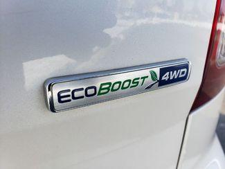 2013 Ford Explorer Sport LINDON, UT 10