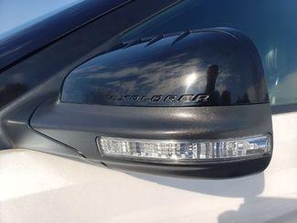 2013 Ford Explorer Sport LINDON, UT 11