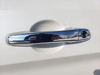 2013 Ford Explorer Sport LINDON, UT 12