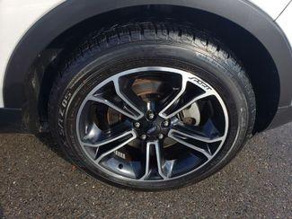 2013 Ford Explorer Sport LINDON, UT 18
