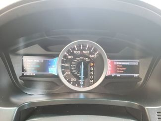2013 Ford Explorer Sport LINDON, UT 22
