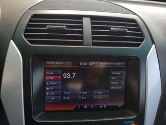 2013 Ford Explorer Sport LINDON, UT 23