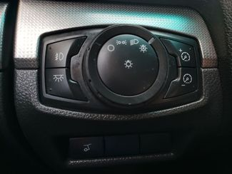 2013 Ford Explorer Sport LINDON, UT 27