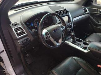 2013 Ford Explorer Sport LINDON, UT 29