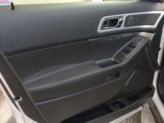 2013 Ford Explorer Sport LINDON, UT 32