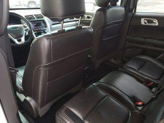 2013 Ford Explorer Sport LINDON, UT 35
