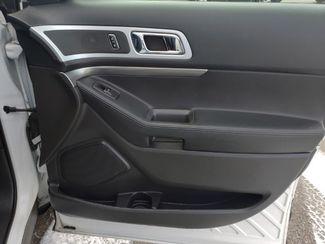 2013 Ford Explorer Sport LINDON, UT 46