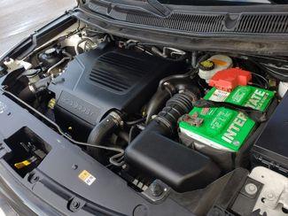 2013 Ford Explorer Sport LINDON, UT 47