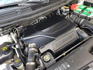 2013 Ford Explorer Sport LINDON, UT 48