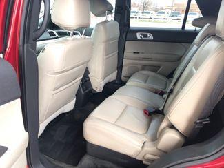 2013 Ford Explorer XLT LINDON, UT 11