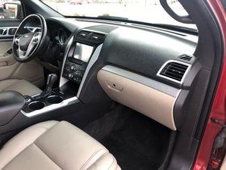 2013 Ford Explorer XLT LINDON, UT 14